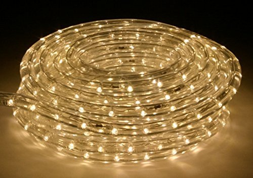 American Lighting Flexbrite LED Rope Lig...