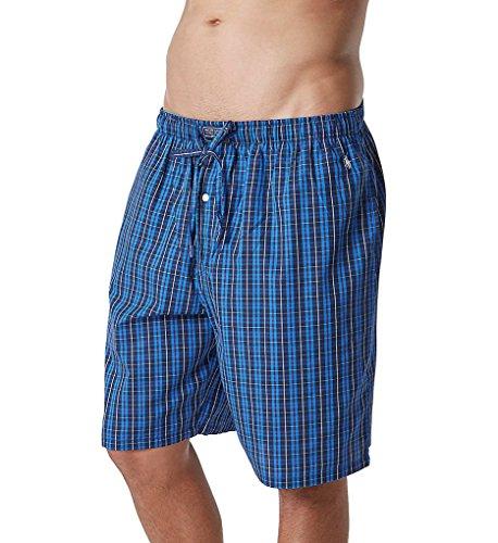 Polo Ralph Lauren Cotton Shorts product image