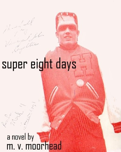 super-eight-days