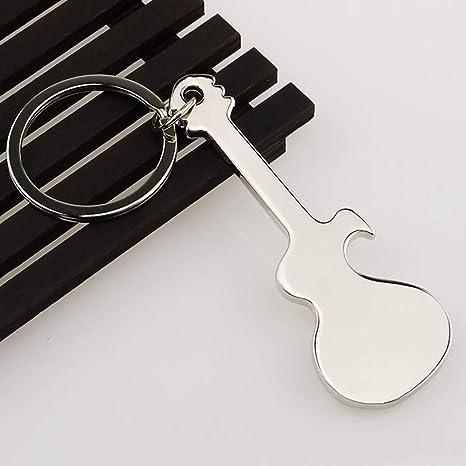 Compra TAOtTAO - Llavero pequeño de aleación de Metal para ...