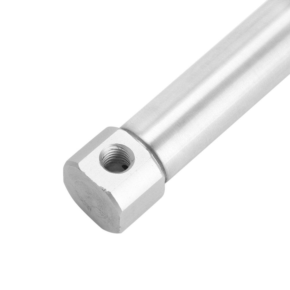 JUNESUN V/érin pneumatique Mini Air Cylindre pneumatique CDJ2B 10 100-B 10mm Bore 100mm Stroke