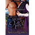 Must Love More Kilts: A Time Travel Romance (Must Love Series Book 4)