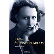 Edna St.Vincent Millay