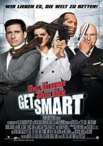 Filmcover Get Smart