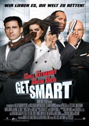 Get Smart Film