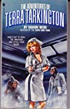 The Adventures of Terra Tarkington, Sharon Webb, 0553248626