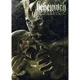 Behemoth: Crush. Fukk. Create - Requiem for Generation Armageddon