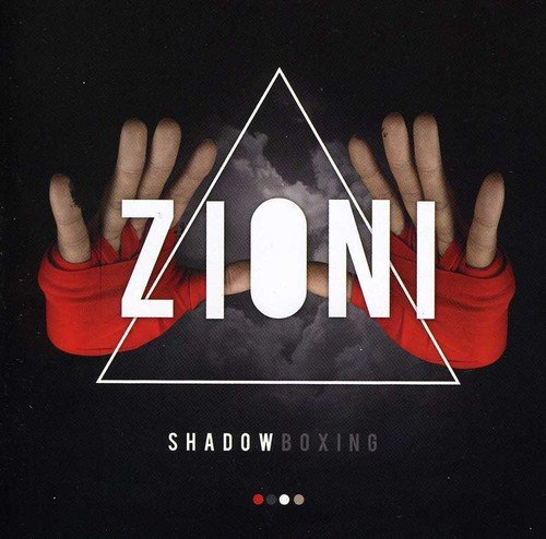 Shadowboxing by Live Up (Image #1)