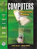 Computers 9780763820947