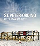 St. Peter-Ording: Kult-Ort an der Küste