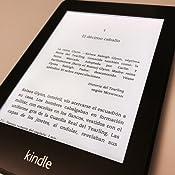 La Reina del Tearling (La Reina del Tearling 1) eBook: Erika ...