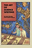 img - for The Art of Science Writing book / textbook / text book