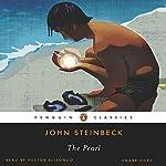 The Pearl | John Steinbeck
