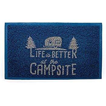 Amazon Com Camco 53201 Life Is Better At The Campsite