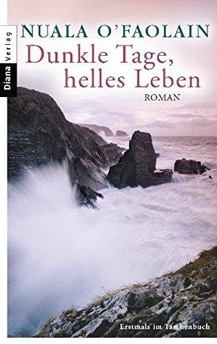dunkle-tage-helles-leben-roman
