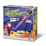 GeoSpace Jump Rockets (3 Rockets)