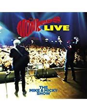 Mike & Micky Show Live