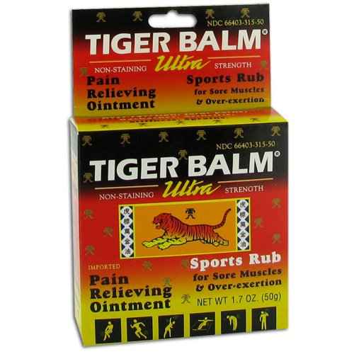 tiger-balm-ultra-strength-sports-rub-oinment-17-ounces