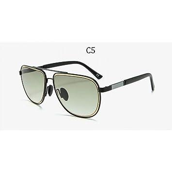 Gafas De Sol De Mujer,Gafas Para Hombres Gafas Graduadas Para ...