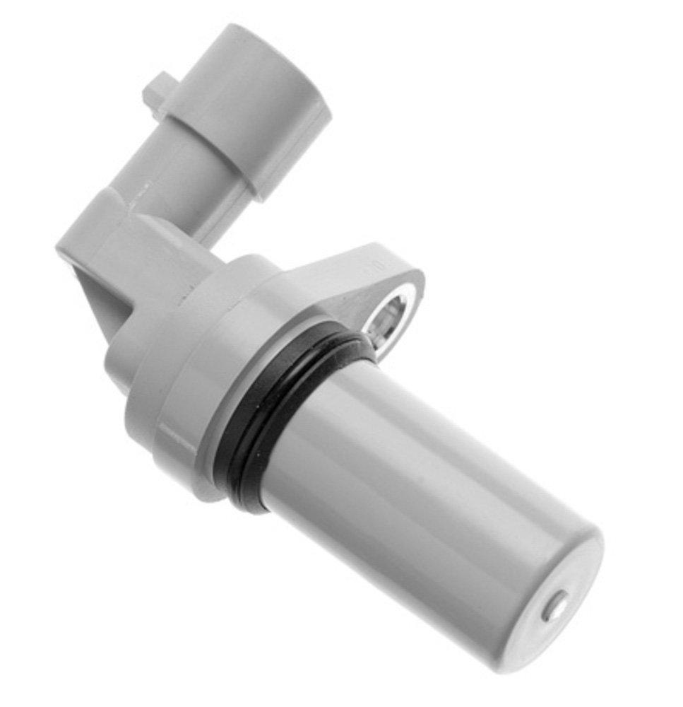 Intermotor 19023 Crank Sensor Standard Motor Products Europe