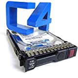 Genuine 157763-B21-9.1GB U3 10K SCSI 68pin