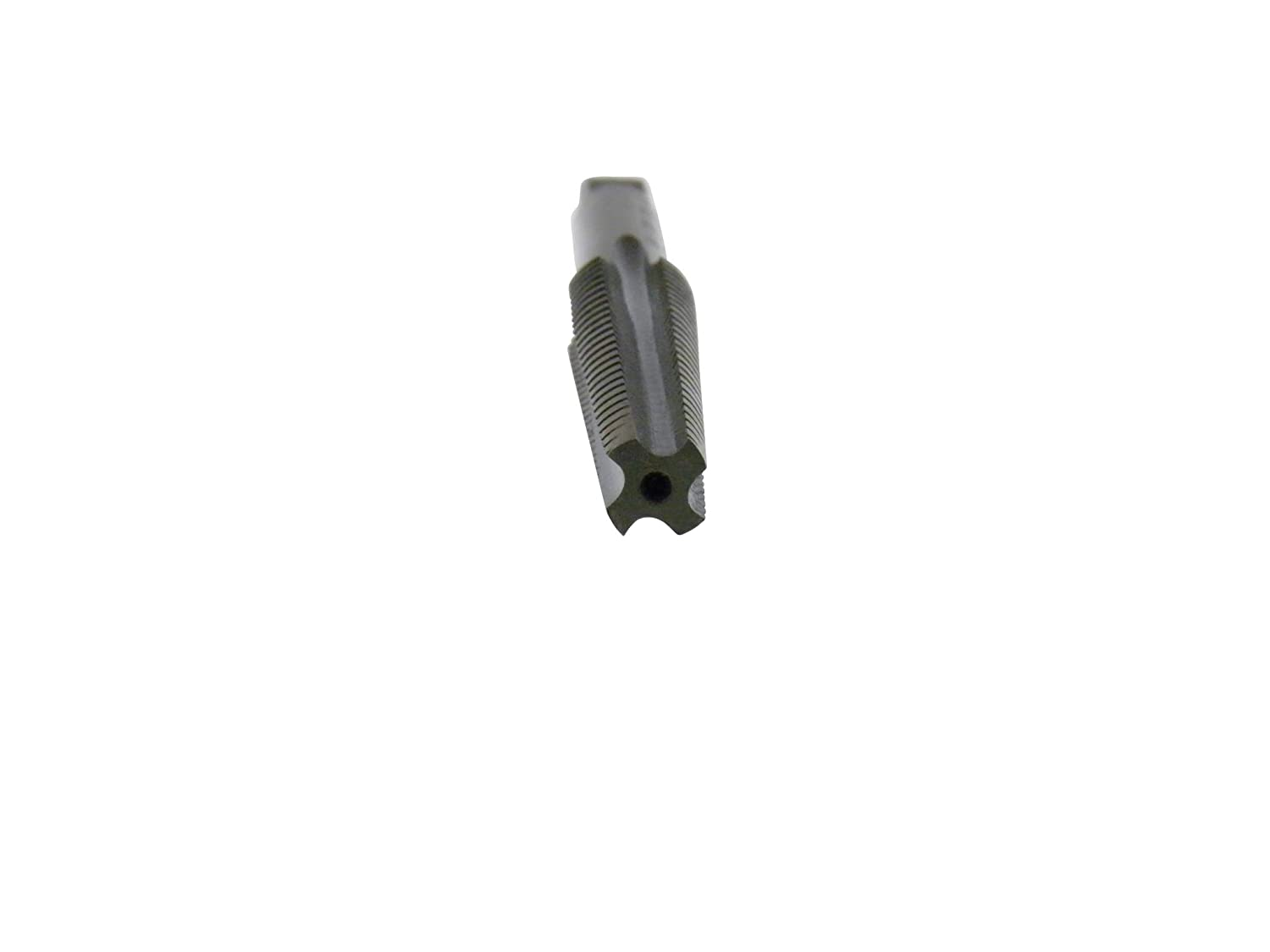 MPI Tools Acme TAP High Speed Cobalt Steel 1//2 10 TPI Right Hand Threads