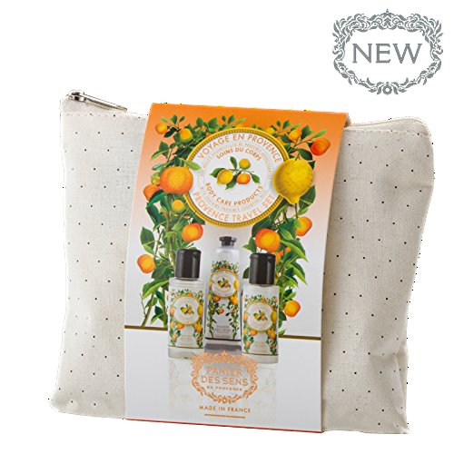 panier-des-sens-3-piece-shower-gel-lotion-hand-cream-french-provence-citrus-travel-set-in-travel-pou