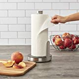 KitchenAid Gourmet Stainless Steel Paper Towel