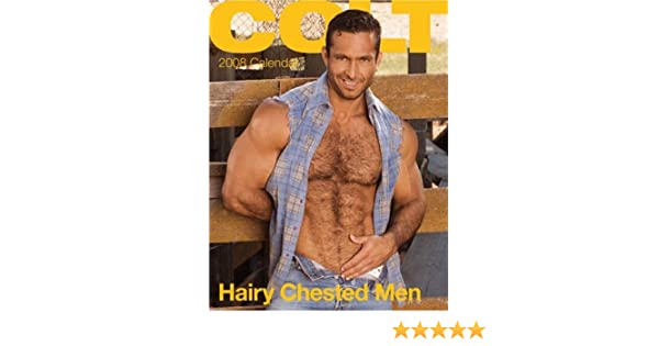 Hairy chested plumber blog