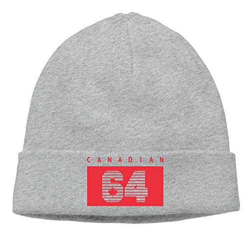 Canadian 2017 New Style Beanie Hats Cool Designer Best\r\n - Online Canadian Designers