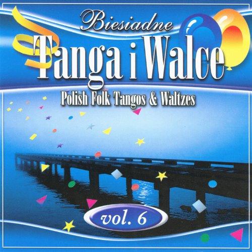 Piosenka o mojej Warszawie by Biesiada Wedding Band Tip Top