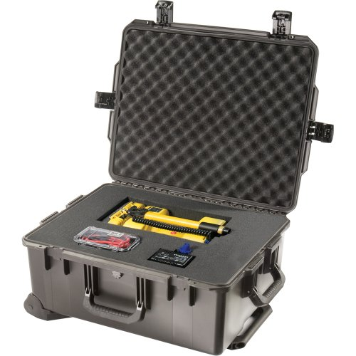 Camera & Camcorder Bags-Pelican Storm Case iM2720 Storm Case with Foam Interior
