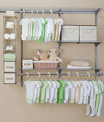 The 8 best closet organization for toddler