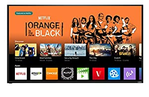 Vizio E32-D1 32-inch 1080p 120Hz SmartCast LED HDTV (No Stand) (Certified Refurbished)