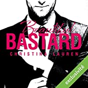 Beautiful Bastard (Beautiful 1) | Christina Lauren