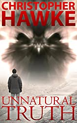 Unnatural Truth