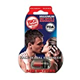 Big Richard – Male Sexual Enhancer Pill 3D (500 mg) – Maximum Sex Drive Endurance – Natural Herbal Formula (Horny Goat Weed)