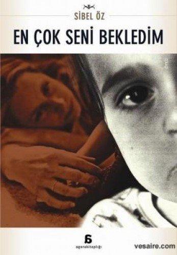 Read Online En Cok Seni Bekledim pdf