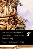 img - for Daybreak Everywhere. [New York] book / textbook / text book