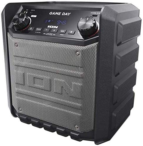 ion-tailgater-express-game-day-bluetooth-speaker
