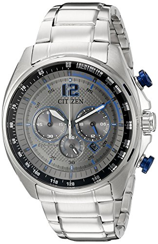 Drive-From-Citizen-Eco-Drive-Mens-CA4190-54H-Watch