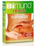 Bimuno IBAID Digestive Balance 30 Pastilles by Bimuno