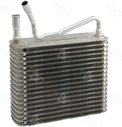 Four Seasons 54171 Evaporator Core