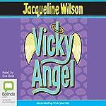 Vicky Angel | Jacqueline Wilson