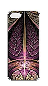 TUTU158600 Good Vibes Unique Fashion Printing Phone iphone 5 cases for guys with designs - woodlandwonder