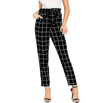 Pantalones 3 4 Mujer Vestir Sueltos Mujer Mallas Deportivas Mujer Leggins  Pantalones Polainas Leggings Deporte 088de2fad7b4