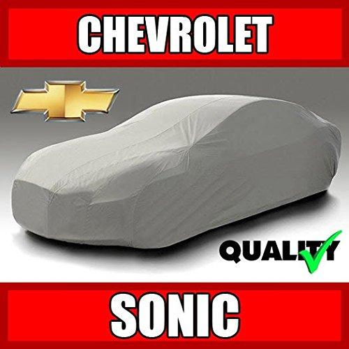 91 camaro hatchback - 7