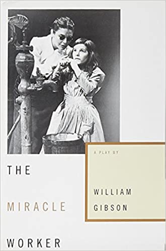 the miracle worker book report Created date: 5/22/2013 11:41:46 am.