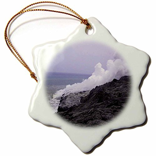 angel-ornaments-sandy-mertens-hawaii-travel-designs-kilauea-volcano-eruption-inch-snowflake-porcelai
