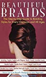 img - for [(Beautiful Braids: Crown Trade Edition)] [By (author) Patricia Coen ] published on (May, 1997) book / textbook / text book